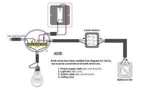 a bath fan light wiring diagrams bath fan speaker wiring diagram