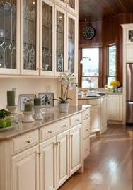 cocoa couture nuvo cabinet paint kit diy cabinets kitchens and