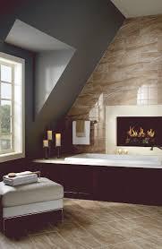 Floor And Decor Arvada Co Mohawk Flooring U0027s Bogerra Tile In Crema Marfil Tile Flooring