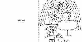 jesus love coloring pages gekimoe u2022 52370