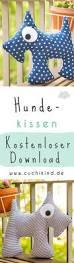 G Stige Landhausk Hen Online 25 Einzigartige Stofftiere Ideen Auf Pinterest