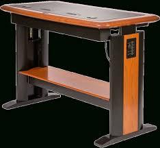 Adjustable Computer Desk Adjustable Desktop Standing Desk Diy Computer Esnjlaw Com