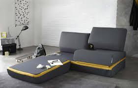 idée canapé canapé convertible pour noël idée ameublement salon decoration déco