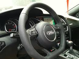 audi a4 paddle shifters vwvortex com raid airbag steering wheel with paddle shifters
