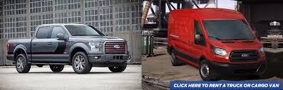 Ford F350 Truck Rental - capital auto rentals