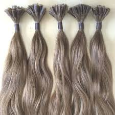 russian hair russian hair extensions wigs russian hair company usa