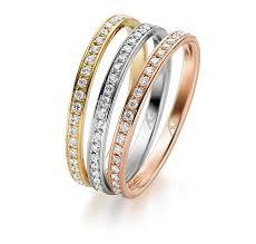 verlobungsringe wien gerstner trauringe juwelier brandstetter wien