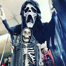 phantom halloween halloweensuper twitter