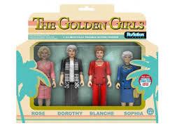 golden girls action figures exist and everyone needs them u2013 kveller