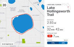 Map Of Florida Usa by 117 West Lemon Street In Lakeland Florida Saunders Ralston 12