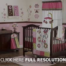 Complete Crib Bedding Sets Beautiful Baby Crib Bedding Sets For Lostcoastshuttle