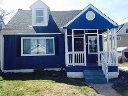 Houses For Rent Cape Cod - cozy central st cape cod for rent available for usna