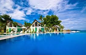acuaverde resort map acuatico resort hotel laiya batangas lakwatcha