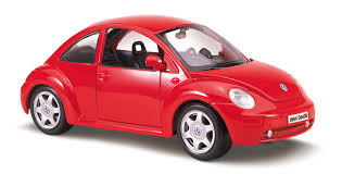 volkswagen new beetle volkswagen new beetle model cars hobbydb