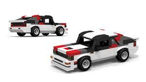 lego police jeep lego audi quattro building instructions