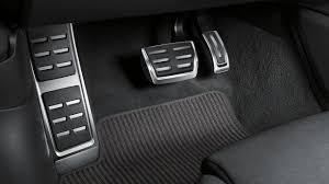 lexus f sport black steel license frame audi a4 genuine accessories