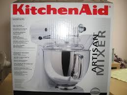kitchenaid le livre de cuisine kitchenaid le livre de cuisine 45 images kitchenaid cbshopfr