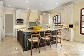 antique kitchen ideas best antiqued kitchen cabinets all about house design
