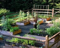 Houzz Garden Ideas Houzz Landscaping Line Landscape Lighting Design With Pavers