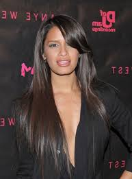 layered hairstyles with bangs for african americans that hairs thinning out exceptional long layered hairstyles for black women cute with