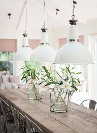 dining room centerpieces ideas the 25 best dining table centerpieces ideas on dining