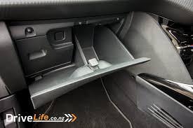 peugeot one 2017 peugeot 2008 u2013 car review u2013 turbo triple drive life