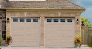 American Overhead Door Parts Residential Doors Safe Way Door