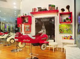 top 5 grooming and hair salons for your kids kidadoo
