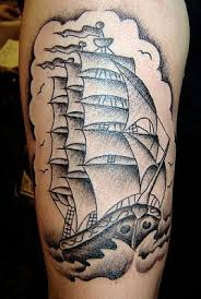 25 melhores ideias de tattoo factory no pinterest fake tattoo