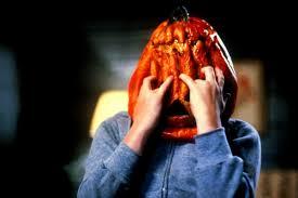 halloween iii season of the witch 1982
