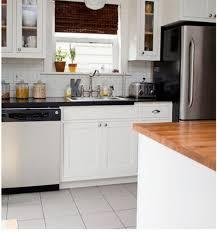 sticker meuble cuisine cuisine autocollant pour facade cuisine autocollant pour facade