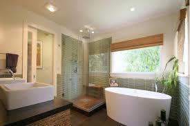 Kitchen Cabinet Remodel Cost Estimate Average Cost Bathroom Remodel Master Bathroom Remodel Cost