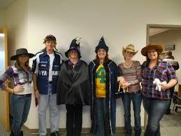 iowa city halloween costume it u0027s halloween 2013 at mcgrath auto