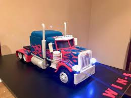 optimus prime cakes optimus prime cake cakecentral