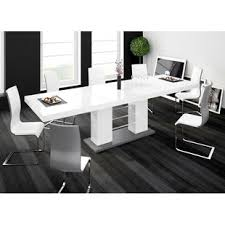 black and white kitchen table white high gloss dining table wayfair