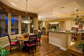 kitchen and dining furniture improving your kitchen dining location with a table decor
