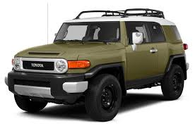 hendrick toyota of apex toyota new and used toyota fj cruiser in raleigh nc auto com