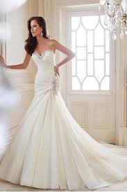 chapel wedding dresses what shoes should you wear on your wedding day playbuzz