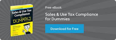 holidays for dummies understanding sales tax return due dates avalara trustfile