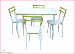 chaises cuisine fly chaise chaise plexi fly chaises cuisine fly chaises de
