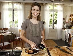 côté cuisine julie andrieu brest