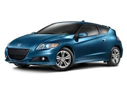 mobil honda sport honda cr z sports hybrid prices in pakistan pictures and reviews