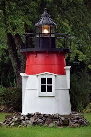 united states lighthouses encircle photos