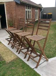 Sutherland Outdoor Furniture Outdoor Chairs Acapulco Replica X2 Outdoor Dining Furniture