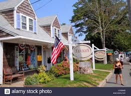 chatham cape cod stock photos u0026 chatham cape cod stock images alamy