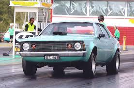 rambler scrambler leaded vs unleaded gasoline antique car talk