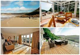 whitsand bay beach holidays