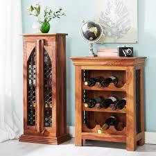 home furniture trading indian sheesham jali wine rack home