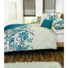 Camo Comforter King Nursery Decors U0026 Furnitures Teal Camo Comforter In Conjunction