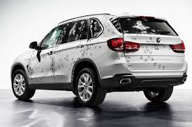 bmw security vehicles price bmw x5 security plus revealed autocar india